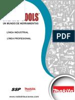 Catalogo_MAKITA.pdf