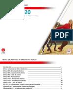 Manual de productos_Abril (1)
