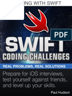 Swift Coding Challenges Frequent Flyer Update (PDF).pdf