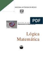 LÓGICA MATEMÁTICA(1).pdf