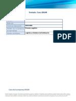 EA5 Logistica y Distribucion - Copia