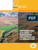 1. AGSal 2013 Sostenibiliad ecológica CTSEAE AGS_13 DEF.pdf