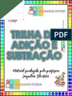 TRILHA DA ADICAO E SUBTRACAO.pdf