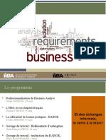 IIBA-Fr_160609