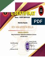 Sertifikat-239.pdf