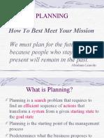 planning_2