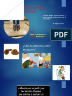 LA INTELIGENCIA DIGESTIVA FINAL final [Autoguardado].pptx