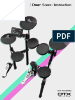 DTX_DrumScore_Instruction_eng