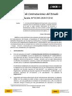 Resolución N° 2385-2020-TCE-S2.pdf