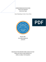 SARI ARTIKA E -24.19.1375-LP ISOLASI SOSIAL
