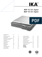 20000006452_25003136a_KS_HS 501 digital_122015_web.pdf