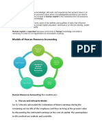Model of HRA.pdf