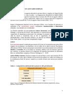 ALIMENTOS ALTOS EN AZUÌ_CARES SIMPLES.pdf