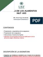 CIENCIAS DE LOS ALIMENTOS 2019-comprimido.pdf