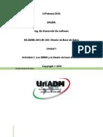 DDBD_U1_A2_M5