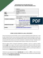 RÚBRICA-SEPTIMO-TALLER 2-PERIODO 4