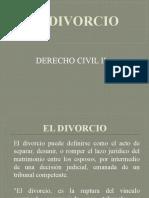 EL DIVORCIO.pptx