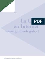 La_Guia_en_Internet
