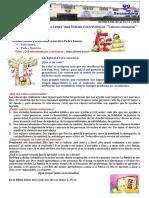 ACTIVIDAD 05_IVBIM._VALORES CRISTIANOS_2º.docx