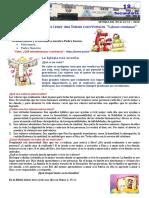 ACTIVIDAD 05_IVBIM._VALORES CRISTIANOS_1º.docx