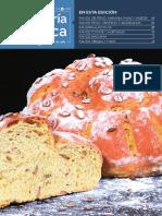 Panaderia-Practica-92