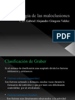 Etiologia_de_las_maloclusiones.pptx