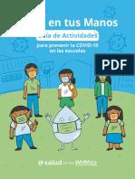 GUIA_ACTIVIDADES_SALUD_EN_TUS_MANOS.pdf
