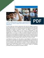 Mitos-de-origen.pdf