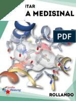 1.1._Rollando_BUKU_REFERENSI_Pengantar_Kimia_Medisinal.pdf