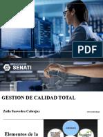 9. GESTIÓN DE LA CALIDAD TOTAL.pptx