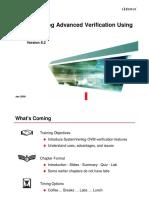 OVM_cadance_material.pdf