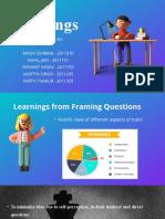 IGD Final Presentation