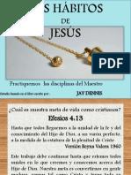 Los hábitos de Jesús.pdf