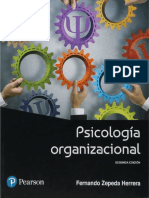 dlscrib.com-pdf-psicologia-organizacionalpdf-dl_1a565c3f091fb96cfc09381c458f6562.pdf