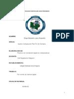 DIEGO ESTUARDO LOPEZ ALEJANDRO I.F.P.P.docx