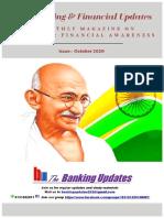 OCT_20_Banking & Fin. Update