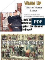 01_-_Reformation_Detailed_Notes.pptx