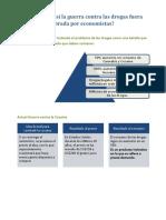 JPRZ Mapa Conceptual Mercado Drogas (1).docx