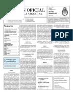 Boletín_Oficial_2.011-02-08-Sociedades