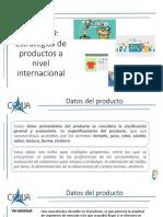 Estrategias de producto a nivel internacional_2