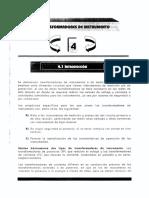 Protecciyn_de_Instalaciones_Elyctricas_Industriale_sw.pdf