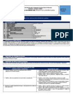 SILABO DE LEGISLACION E INSERCION LABORAL 2020 II