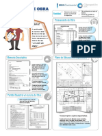 Instructivo  Documentación para Avance de Obra.pdf