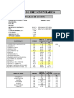 ITEMS 1-48.xls