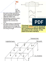 3.Lecture_3_Flexure_Singly_Reinforced_Beams