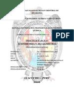 analitica 06 y 07_ACIDIMETRIA Y ALCALIMETRIA.doc