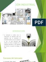 lubricación industrial.pptx
