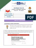 Caderno_Resolução_Comentada_5ª_Semana_5_Ano_EF.pdf
