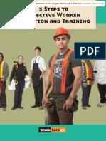 3-steps-pdf-en