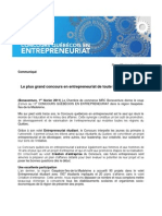 COMMUNIQUE_presse_lancement